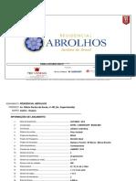 Jds_Abrolhos_Outubro_2020_5EZ_R1 (1) (1)