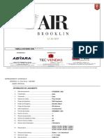 AIR BROOKLIN_OUTUBRO_2020_8EZ (1).pdf