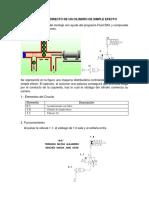 PRACTICAS 1_10_NEUMATICA_TMA_SGJD.pdf