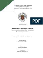 Sanjurjo Peron Pablo_Identidad, memoria y fotografía con la educación_T37749.pdf