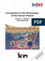 Signed off_Introduction to Philosophy12_q2_m6_ Intersubjectivity_v3.pdf