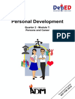 Signed off_Personality Developent11_q2_m7_Persons and Career_v3
