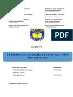 null - pour fusion.pdf