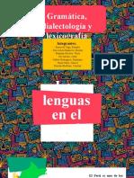 Lengua Tikuna.pptx