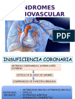 264688771-SINDROMES-CARDIOVASCULARES
