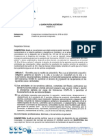 Carta Movilizacion Cuarentena (OM) 10_07_2020