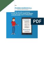 COMUNICADO SEDA 3.docx