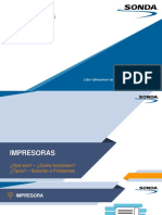 Impresoras (1).pdf