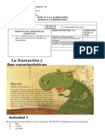 6-¦ B+ísico_Gu+¡a n-¦ 3_La narraci+¦n.do (1).docx