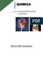Conceptos generales quimica 2019 1