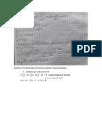 clases 1062020.pdf