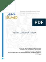 LópezNúñezSergio_Act7U4