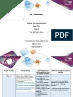 Resumen analitico_yurley avella_codigo 165