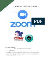 Guia de acceso a zoom ITSAV.pdf