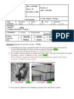 BTP007-examen1920-06072020-solution-E03112020