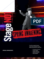 Spring_Awakening_Study_Guide.sflb