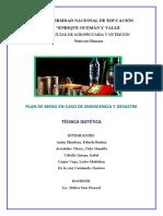 ALIMENTACIÓN EN TIEMPOS DE DESASTRE.docx