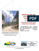 2. MEMORIA DESCRIPTIVA DEL EXPEDIENTE TECNICO 2016.pdf