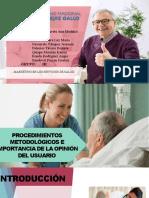 PROCEDIMIENTOS-METODOLÓGICOS-E-IMPORTANCIA-DE-LA-OPINIÓN-DEL-USUARIO-GRUPO-III-1-1