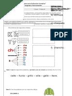 Repaso para evaluacion sumativa Y,LL,CH y K..docx