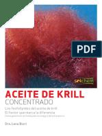 Krill-aceite-concentrado-ESP.pdf