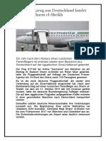 Erstes Flugzeug aus Deutschland landet wieder in Sharm el.docx