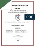 GESTION-2020-I_Tarea N° 02_Grupo N°05