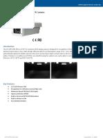 Datasheet_LPRCamV20