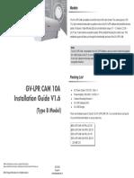GV-LPR_CAM_10A_Installation_Guide