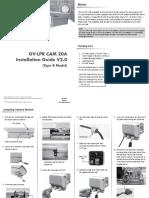GV-LPR_CAM_20A_Installation_Guide