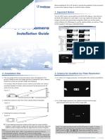 GV-LPR_Camera_Installation_Guide