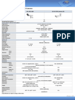 LPRCAMComparison (2).pdf