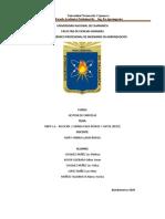 EMPRESA RICOCAN GESTION DE EMPRESAS FAMILIARES (1)