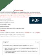 HIG Teste_ AS Geral 9,0.pdf