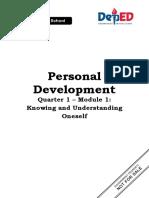 DO_PERDEV 11_Q1_Mod1.pdf