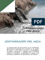 Clase 4. Indicadores de contaminacion en el agua.pdf