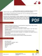 Eni Arnica 46.pdf
