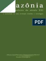 Amazonia desafio brasileiro do seculo XXI.pdf