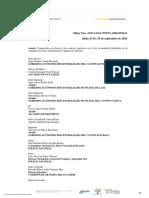 ANT-CGGCTTTSV-2020-0329-O