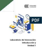GUIA_U1_LABORATORIO DE INNOVACIÓN.pdf