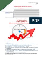 Diseño PCC_T2B_Calculo 1 2020-1
