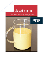 Colostrum.docx