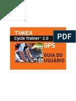 W280_CycleTrainer_EU_PORTUGUES