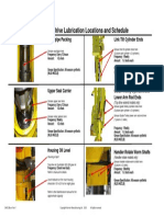 6-Lubrication Poster, 250T