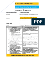 Cuaderno de Campo para el monitoreo a los docentes en la eduacion a distancia.docx