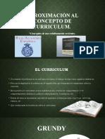 Aproximación-al-concepto-de-curriculum
