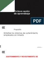 SESIÓN N° 8 MECÁNICA DE ROCAS II (1).pdf