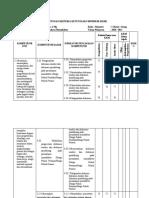 KKM Akuntansi Perusahaan Manufaktur TP.2020_2021