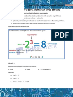 5.GUÍA DE CONTENIDOS POTENCIACIÓN Q-Copiar