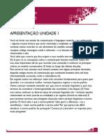 apresentacaoUnidade1